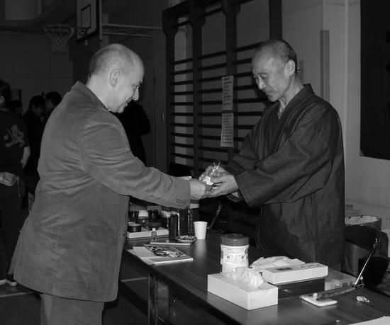 tabuchi piotrkowicz battodo masters kodachi