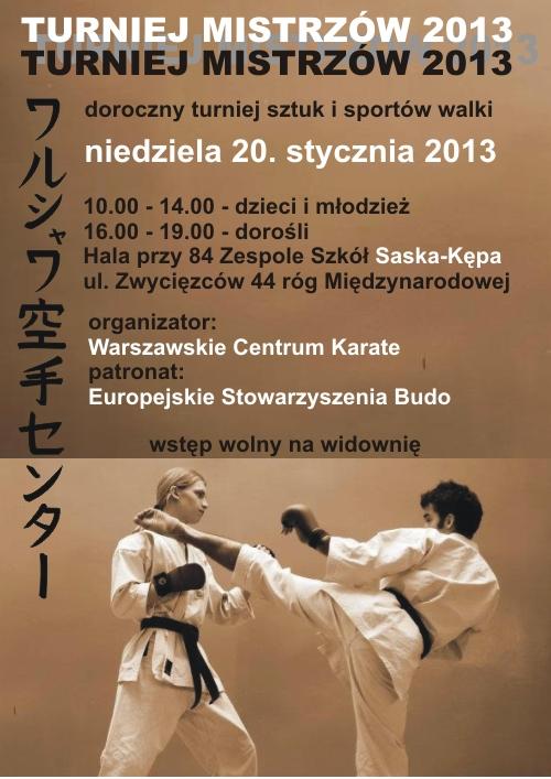 turniej kenjutsu zawody iaido battodo tameshigiri
