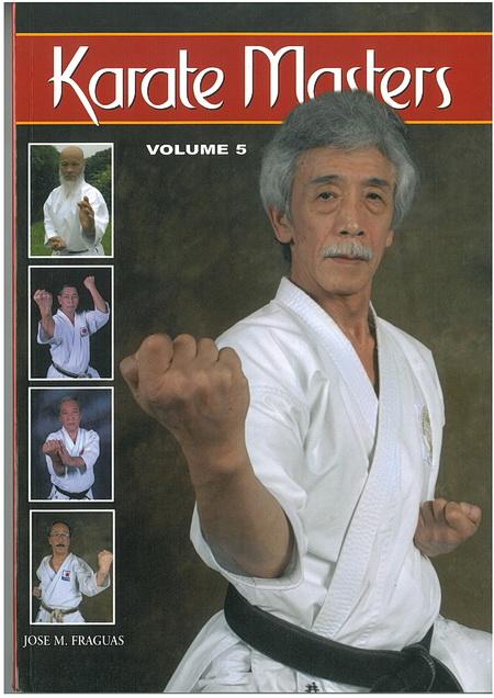 karate budo battodo masters