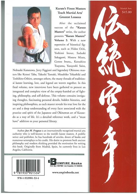 budo karate battodo kenjutsu sensei